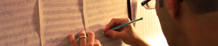 events_btm
